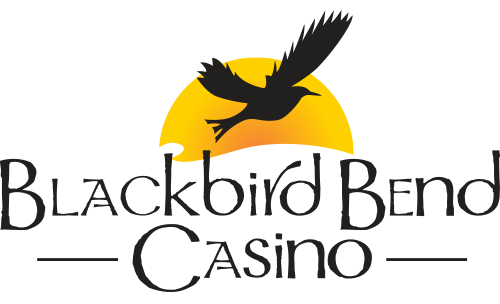 Blackbird Bend Casino