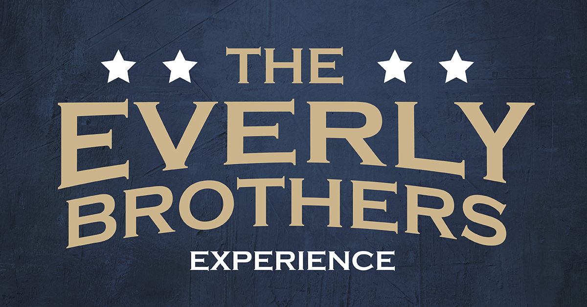 THE EVERLY BOTHERS EXPERIENCE